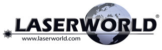 Laserworld (Switzerland) AG