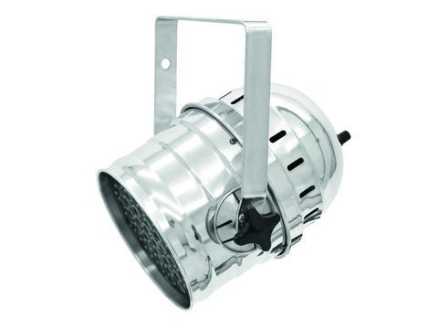 11a5b7906 Eurolite LED PAR-64 RGBW+UV short sil